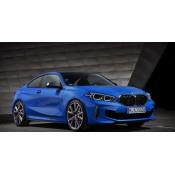 BMW 2 SERİSİ (0)