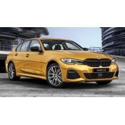 BMW 3 SERİSİ (2)