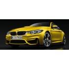 BMW M SERİSİ