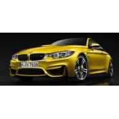 BMW M SERİSİ (0)